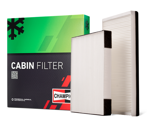 Filters_CabinFilter-02-box