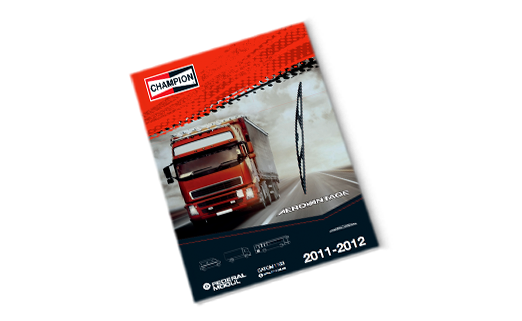 Support_LV_Ignition_Catalogue_Others_CommercialVehicles_big